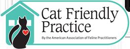 http://www.oficinadosanimais.com.br/wp-content/uploads/2018/04/catfriendly.png
