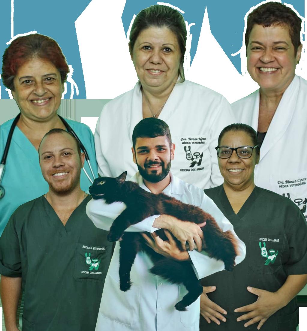 http://www.oficinadosanimais.com.br/wp-content/uploads/2020/06/Veterinarios-1.png